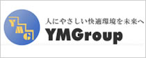 YMGroup